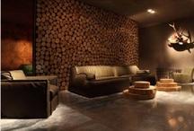 Livivng room