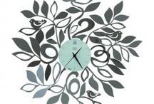 Orologi originali e di design