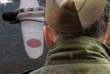 Great War Novels / Great War Novels