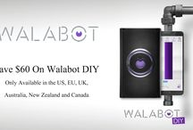 WalaBot Coupon Codes & Promo Codes