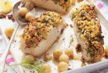 Secondi Piatti / Le ricette più golose e ricercate per i tuoi secondi piatti! Scoprile tutte su www.cipiacecucinare.it