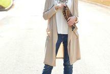hijab style idea