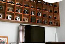 Sbírky