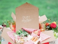 Pic nic party