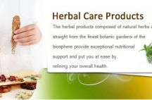 Natural Herbal Products / Natural Herbal Products is a leading online herbal store providing cure for various ailments existing worldwide. http://www.herbal-care-products.com
