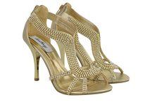 Z shoes heels 2 / shoes heels