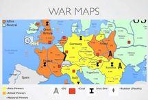 History WW l