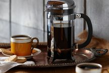 Coffee Loves