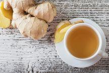 Chai Thee Tea