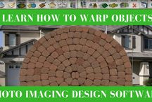 """GreenScapes """"Object"""" training video's"""