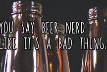 Random Drinkery