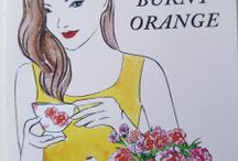 Her Cup Of Tea / A Sydney based lifestyle blog with a focus on high tea, travel and lifestyle.