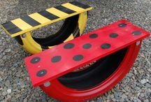 Játszótér/Playground