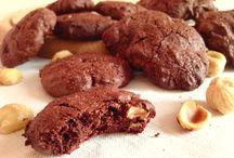 Biscotti e biscottini