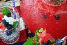 Everything Watermelon