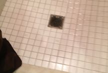 Tristate Grout Cleaning