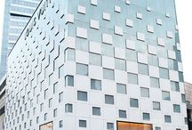 Centrum Nauki