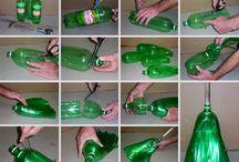 green / zöld