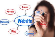 Guaranteed Ways to get Daily Website Traffic