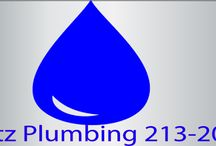 Plumber Los Angeles 213-204-5988 / Plumber Los Angeles open 24 hours a day 7 days a week for all your emergency plumbing needs in Los Angeles California