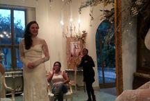 wedding 2015 / by Susan Mernit