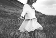 indie  / by Ana Karen Horan