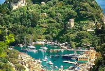 Italy Vacation / Tips, ideas, suggestions for your next Italy Vacation