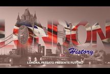 """Viaggio: LONDON / Londra è una città dalle tante sfaccettature, mutevole, sempre in movimento, frenetica, multietnica, cuore finanziario e politico del Regno Unito, simbolo della monarchia, testimone della storia e dell'evoluzione inglese. Questa nostra """"guida di viaggio"""" vi condurrà alla scoperta di tutto ciò che vale la pena conoscere di Londra."""