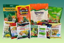 Advantages and Applications of Polypropylene Bags