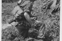 vietnam holster