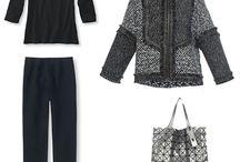 Clothes alteration ideas