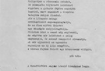 DUNAI DIÁK 1984/2