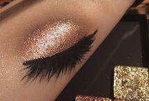 Hand Make-up