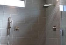 - H O M E R E N O S - / Ideas for renovating...