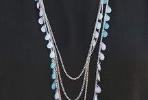 $5 Jewelry!