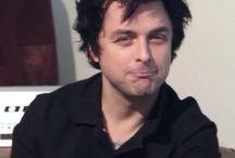 Green Day memes