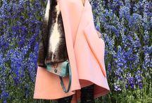 Style inspriation Celebs 2015