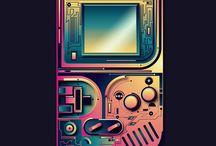 GAME-UI