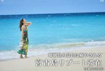 【沖縄(OKINAWA)】