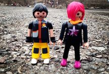 Playmobilgram / Playmobil pictures on Instagram