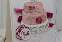 Stampin' Up 2018 Occasions Catalog