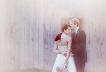 Wedding Photos / by Dani Hunter