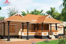 Completed Projects / Aishwarya Developers is another name for quality and excellence in the construction industry. We have proved our excellence in developing modern house design plans, home construction and contracting of various building projects. We follow the Indian science of Vasthushasthra and this makes all our endeavors really blessed and functional.