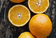 Insta - Orange2