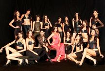 Miss Diva Universe / Miss Diva Universe - National beauty pageant in India since 2013 and organized by Femina Miss India Organization. Miss Diva winners represent India at the Miss Universe pageant, Miss International & Miss Supranational pageants.