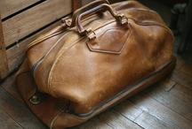 Bags / #bags #bolsos #mochilas #backpacks #shoppingbags #fashion #men