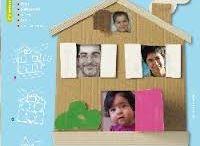 thema: familie