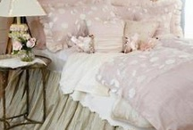 Pretty Rooms