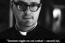 KS. Kaczkowski
