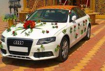 Luxury Car On Rent